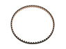 OP1144 TRF416 Low Friction Drive Belt ( Rear ) (RC Model)