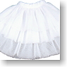 PN Panier (White) (Fashion Doll)