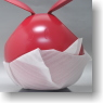 Multi-box Nandemo-Haro (Red) (Anime Toy)