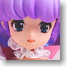 Creamy Mami, the Magic Angel - Creamy Mami Action Doll (Fashion Doll)