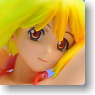Excellent Model Core Macross Frontier Ranka Lee (N.Aver) (PVC Figure)