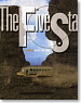 More Best of FSS (Book)