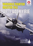 Valuable Fighter Master File VF-1 Valkyrie (Book)