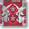 Gundam Picks Collection 3 (Anime Toy)