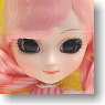 Little Pullip+ / bhoso (Fashion Doll)