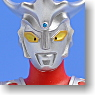 Ultra Hero Series 9 Ultraman Leo (Character Toy)
