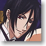 Black Butler Black Setting Board 1BOX (Anime Toy)