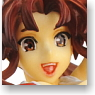 Shiranui Mai Beach Ver. (PVC Figure)