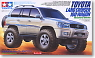 Toyota Land Cruiser VX-Limited (Mini 4WD)