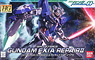 GN-001REII Gundam Exia Repair II (HG) (Gundam Model Kits)