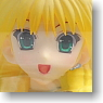 Excellent Model Akikan! Meron (PVC Figure)
