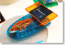 Solar Car (Craft Kit)