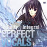 Infinity+Integral Perfect Vocal Never7,Ever17,Remember11,12Reven (CD)