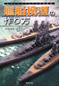 Preparation of Model Vessels (Book)