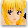 Fate T Harlaown Swimsuit Ver. (PVC Figure)