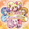 Fresh Pretty Cure! Original Soundtrack (CD)