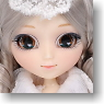Little Pullip+ / Moon Stone (Fashion Doll)