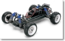 RC TamTech Gear GB-01 Chassis Kit (Assembly Kit) (RC Model)