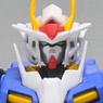 Robot Spirits < SIDE MS > 00 Gundam Seven Swords ...