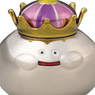 Dragon Quest Metalic Monsters Gallery Metal King (PVC Figure)