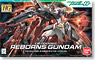 CB-0000G/C Reborns Gundam (HG) (Gundam Model Kits)