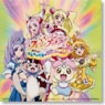 Movie Fresh Pretty Cure! The Kingdom of Toys has Lots of Secrets!?  Theme song -First Limited Ver.- (CD)