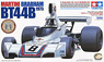 Martini Brabham BT44B 1975 (with Etching Parts) (Model Car)