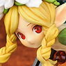 Mercedes Alter Ver. (PVC Figure)