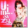 Kanokon ED Theme [Lupinus] / Ui Miyazaki (CD)