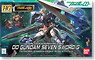 00 Gundam Seven Sword/G (HG) (Gundam Model Kits)