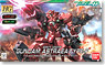Gundam Astraea Type-F (HG) (Gundam Model Kits)