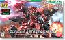 Gundam Astraea Type-F (HG) (Gundam Model Kits)