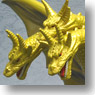 Movie Monster Series  King Ghidorah (Character Toy)