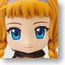[more information] Nendoroid Leina (PVC Figure)