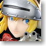 Persona 3 Fes Aigis Heavy Equipment Ver. (PVC Figure)