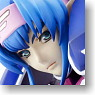 Excellent Model Macross Frontier Klan Klang Armored Ver. (PVC Figure)