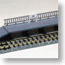 Shorty Platform A compatible with B-Train Shorty (S70) (Unassembled Kit) (Model Train)