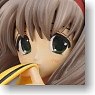 Tenmu-sensei Illustration Figure (PVC Figure)