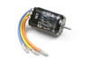 OP1275 Brushless Motor w/sensor 16T (RC Model)