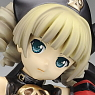 Queens Blade Rebellion Ymir (PVC Figure)