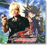 [Yu-Gi-Oh! 5D`s] OP Theme [Going my way] / Masaaki Endo (CD)