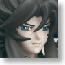 Saint Cloth Myth Hades (PVC Figure)