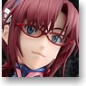 Makinami Mari Illustrious Max Factory Ver. (PVC Figure)