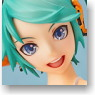 Racing Miku 2010 ver. (PVC Figure)