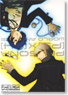 Persona 3 & Persona 4 World Analyze (Art Book)