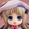 Nendoroid Noumi Kudryavka Winter Clothes ver. (PVC Figure)