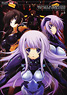 MUV-LUV ALTERNATIVE TSF CROSS OPEREATION3 Total Eclipse & TSFIA Omnibus Vol.3 (Art Book)