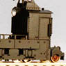 (HOe) Kusakaru Electric Railway Electric Locomotive Deki12 #21 (Unassembled Kit) (Model Train)
