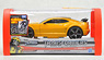 TF3 Stealth Force, DX Auto Change Vehicle Bumblebee (Completed)