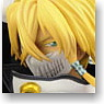 [Bleach] Tia Halibel (PVC Figure)